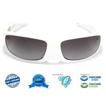 Óculos De Sol Masculino Armani Exchange 199