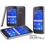 Smartphone Samsung Galaxy Ace 4 Neo Dual Chip Frete Grátis