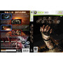 Dead Space1+2+3 - Xbox 360- Patch (tiro Em 3ª Pessoa-terror)