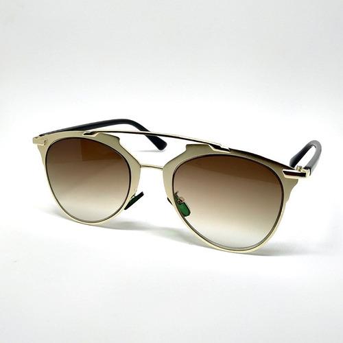 4b2da44573f90 Óculos De Sol Feminino Proteção Uv 400 Lente Polarizada - R  69 en ...