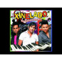 Ritmo De Xinelado Pa50 (veja O Vídeo)