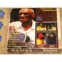 Box 4 Cd Imp Blues & Soul (1994) James Brown Muddy Waters Original