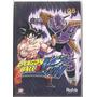 Dvd Dragon Ball Z Kai - Vol.8