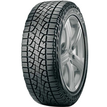Pneu Pirelli Scorpion Atr 215/60r17 100h Xl