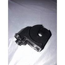 Suporte Do Motor Ventilador Britania Philco Original Bolinha