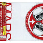 Cd/dvd Seconds To Mars Beautiful Lie (japan) {import} Novo