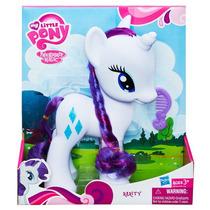 My Little Pony Rarity 20cm Original - Hasbro A5931,3293