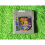 Cartucho Nitendo Tweetys Highflying Adventure Para Game Boy