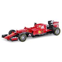 Fórmula 1 Ferrari Sf15t Raikonnen E Vettel 1:43 36810-15