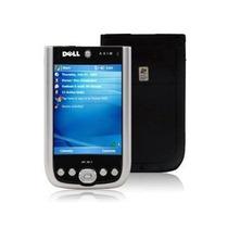 Palm Top Dell Axim X51 Completo Com Acessórios