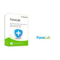 Aiseesoft Fonelab  - Produto Digital