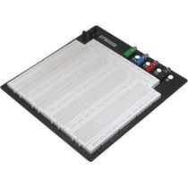 Protoboard Epb0058 Genérico