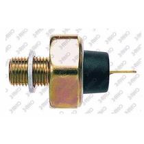 Interruptor Oleo Gol/voyage/parati/saveiro/santana Ap Carb