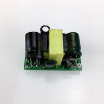 Módulo Transformador Power Reducer 5pcs / Lots Ac-dc