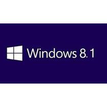 Cd Formatação Computadores E Notebooks Win 8 Envio Imediato