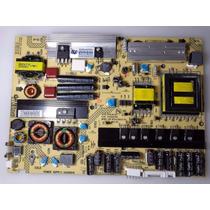 Plca Fonte Toshiba Le4050 Lc4051 Kps+l150c3-01 35014755 Nova