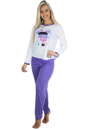 8d332f5f50582e Pijamas - Melinterest Brasil