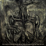 Cd Sepultura - The Mediator Betweens Head And Hands Must....