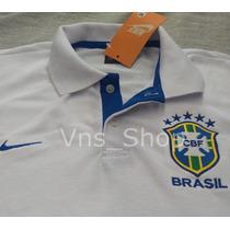 Busca SELEÇÃO BRASILEIRA com os melhores preços do Brasil ... 3d9e99c3ab8fc