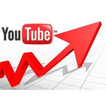 Youtube Para Negócios + 2 Cursos Grátis