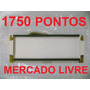 Lampadas Do Display Teclado Yamaha Psr-620 Novo Original