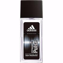 Desodorante Dynamic Pulse Adidas Masculino 75ml