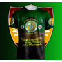 Camisa Mocidade De Padre Miguel 2017 - Frete Grátis Rj E Sp