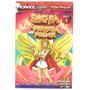Dvd Light She-ra A Princesa Do Poder