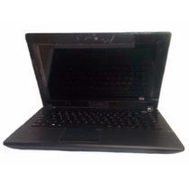 Notebook Cce Chromo-535p Intel® Core I5, 3gb, 500gb