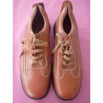 Sapato Elle Et Lui - Original Novo