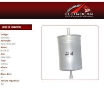 Filtro De Combustível Bmw Série 3 E36 325i 90 À 99