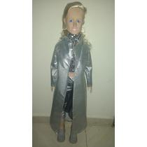 Boneca Xuxa Fashion