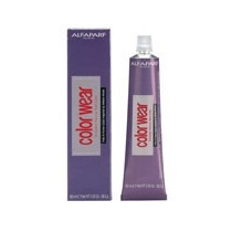 Tonalizante Alfaparf Color Wear 60g Cor 9.21