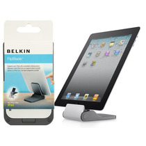 Suporte Tablet Universal 7p A 10p Belkin F5l080tt Dobravel