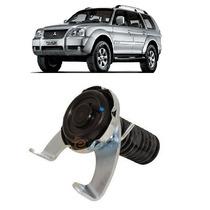 Atuador Roda Livre Mitsubishi L200 Pajero Sport Hpe Mb620790