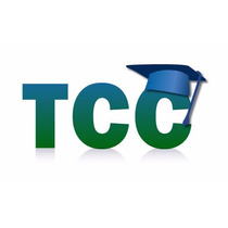 Editor De Tcc Editor De Texto Inovador