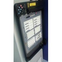 Impressora Plotter Para Etiquetas 3mp303-04