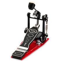 Pedal De Bumbo C/ Corrente Dupla P-902pr Odery