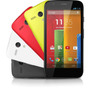 Celular Barato Android Mini Moto G 3g Facebook Whatsapp