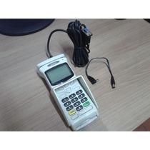 Smart Pin Pad V3 12v - Gertec