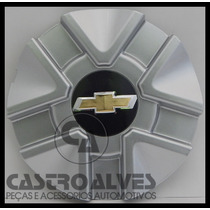 Calota Calotinha Miolo Astra Celta Aro 16 Roda Original-1 Pç