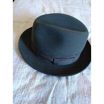 Busca chapéu remezoni xxx com os melhores preços do Brasil ... 19f8a0b3475