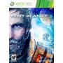 Lost Planet 3 Xbox 360 Midia Fisica