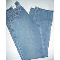 Jeans Lee Slim Vintage 32 X 32