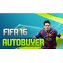 Fifa 16 Autobuyer Programa Compra Jogadores Gerador De Coins