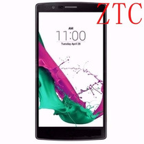 Celular Smartphone G4 Ztc Android 4.4 Wifi 2 Chips J5 J7 Top