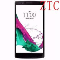 Celular Smartphone G4 Ztc Android 4.4 Wifi 2 Chips J5 J7 S4
