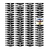 4 Adesivos Skin Light Bar Led Controle Ps4 - Frete Grátis