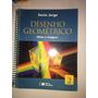Livro De Desenho Geométrico Ideias E Imagens 2