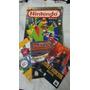 Revista Nintendo World 64 Super Edição 05